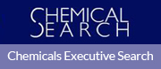 Chemical Executive Search